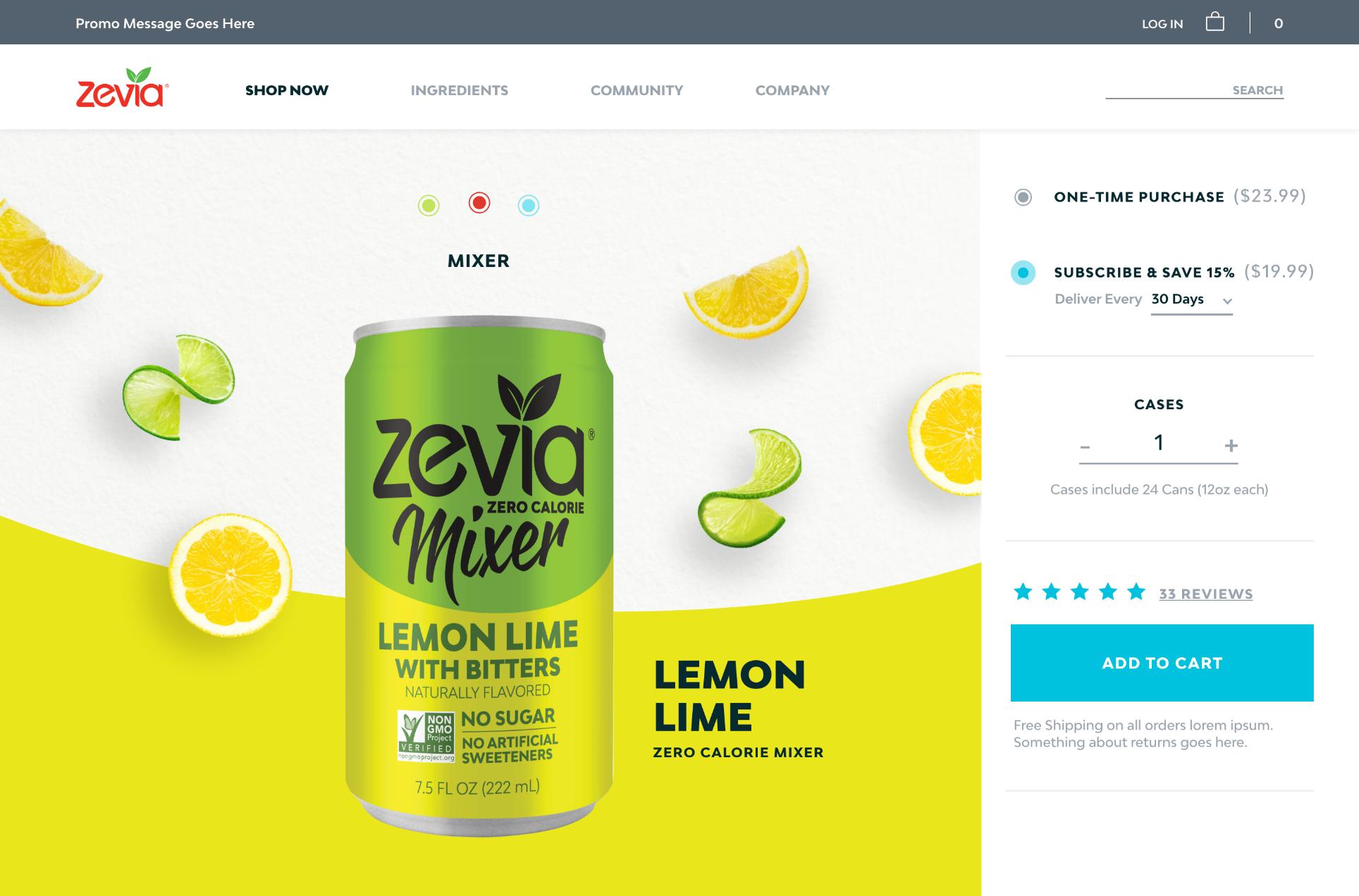 ZEVI0002_Website_Design_PDP_Mixer@2x@2x