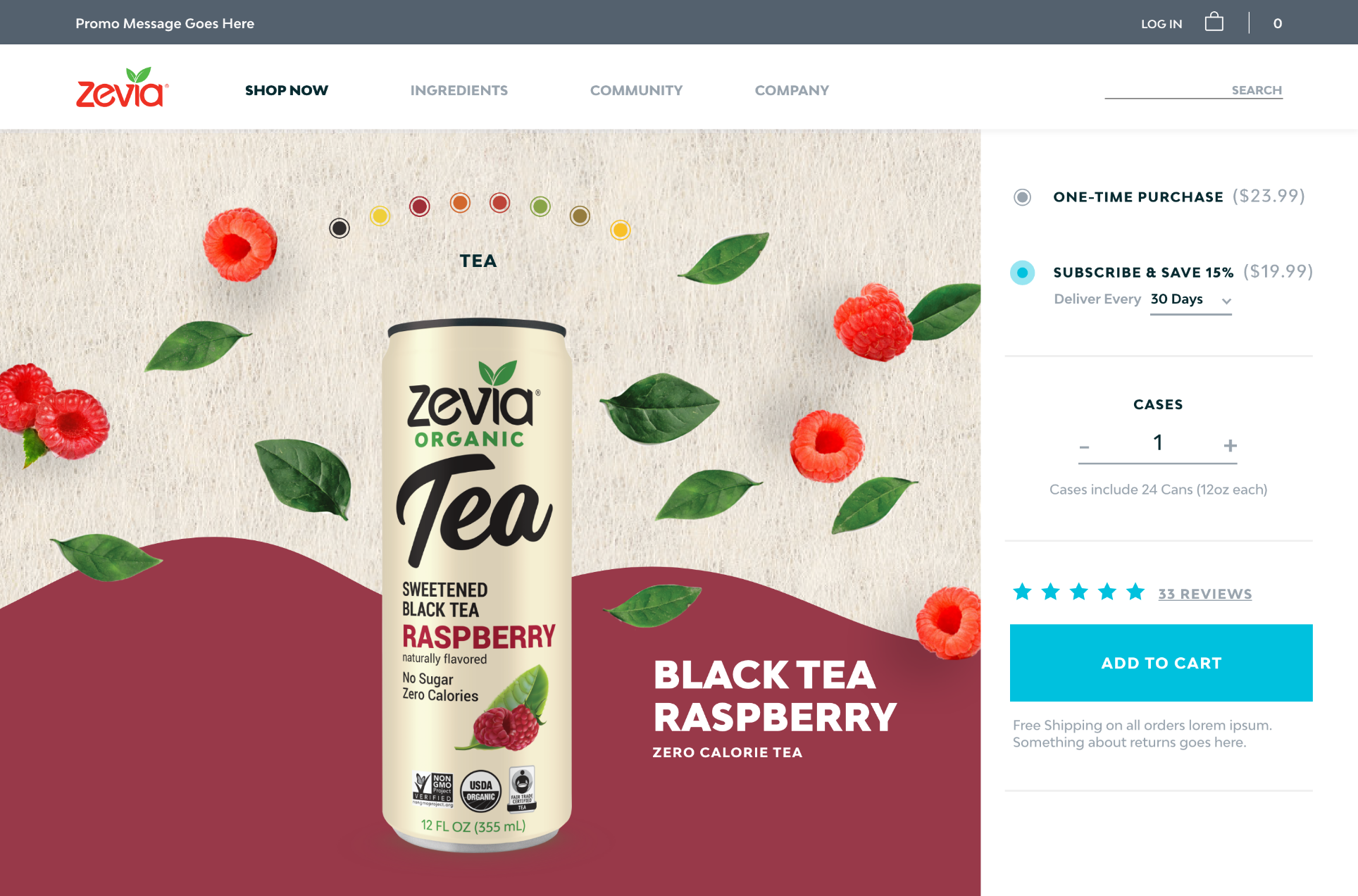 ZEVI0002_Website_Design_PDP_Tea@2x@2x